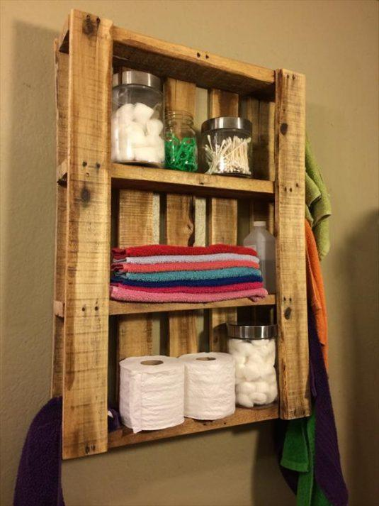 pallet-bathroom-3