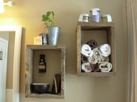 pallet-bathroom-6