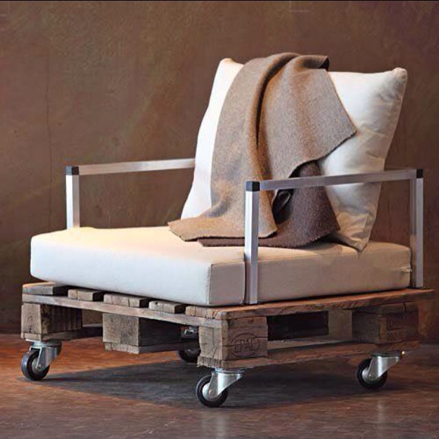 pallet craft interior 11