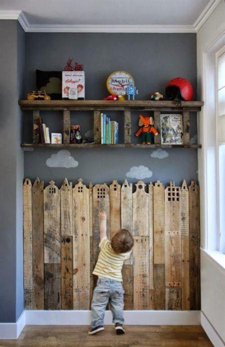 pallet craft interior 15