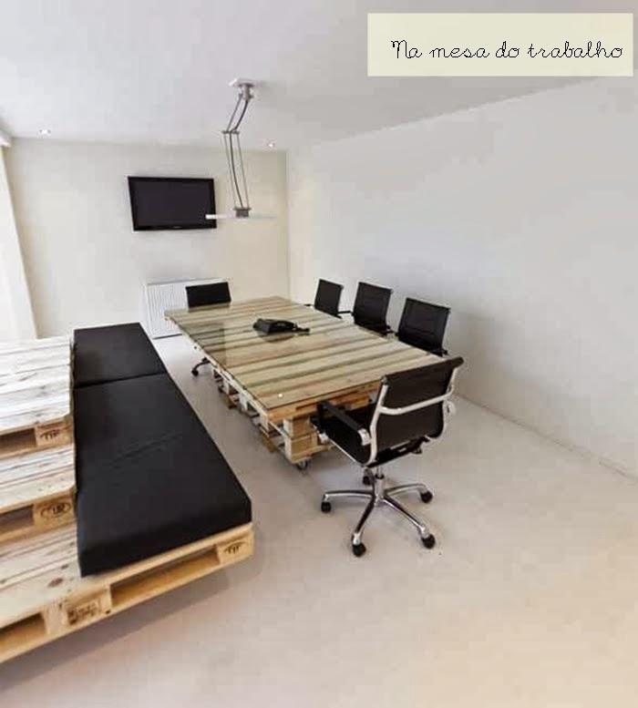 pallet craft interior 5