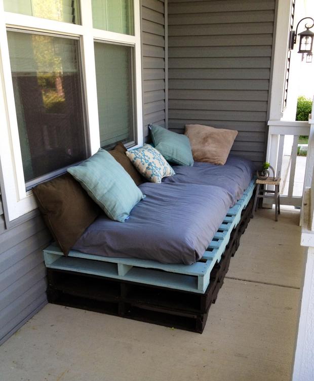 pallet furniture 14