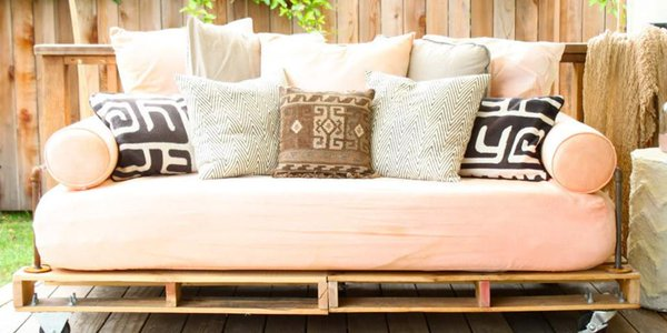 pallet furniture 15