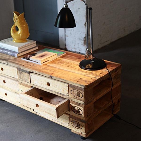 pallet furniture 4