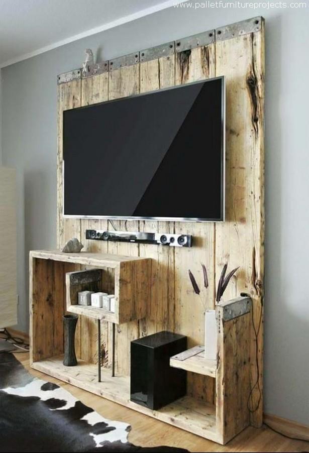 pallet furniture 6
