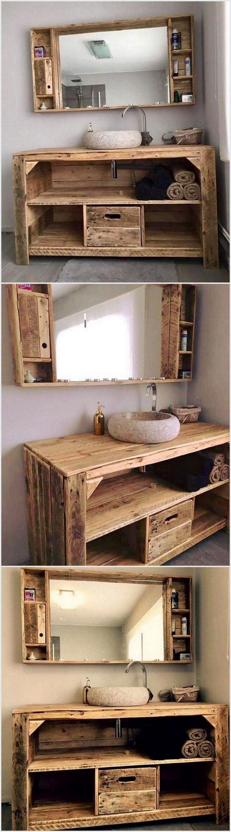 pallet furniture 7