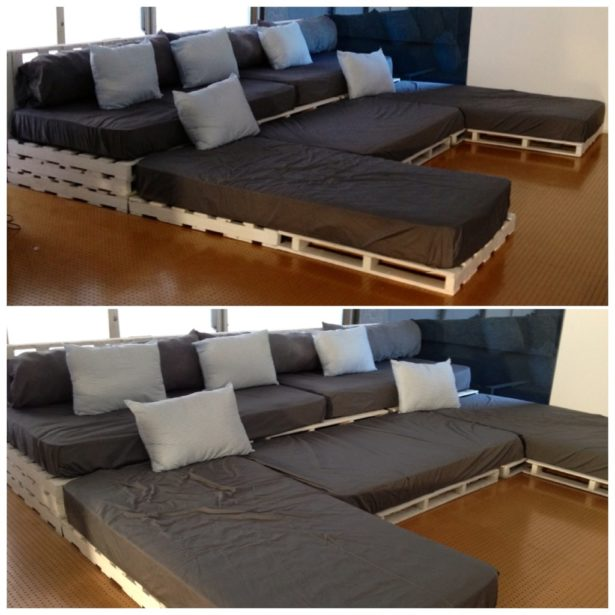 pallet furniture 9