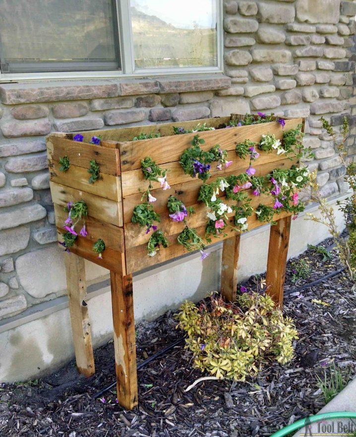pallets-planters-16