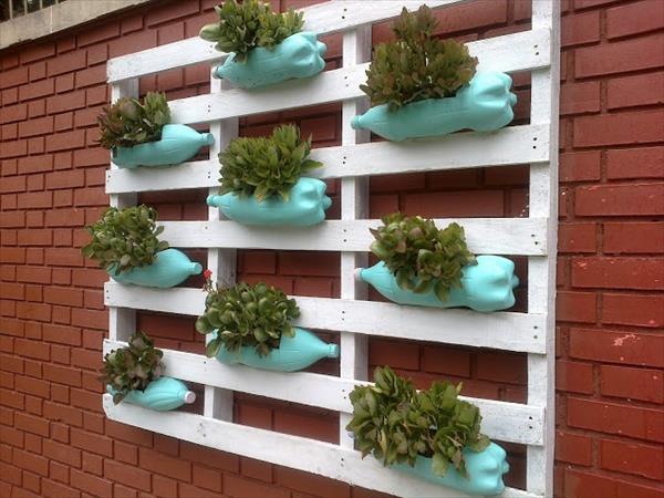 pallets-planters-2