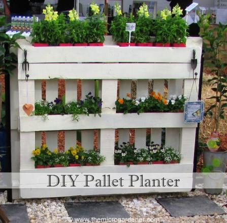 pallets-planters-20