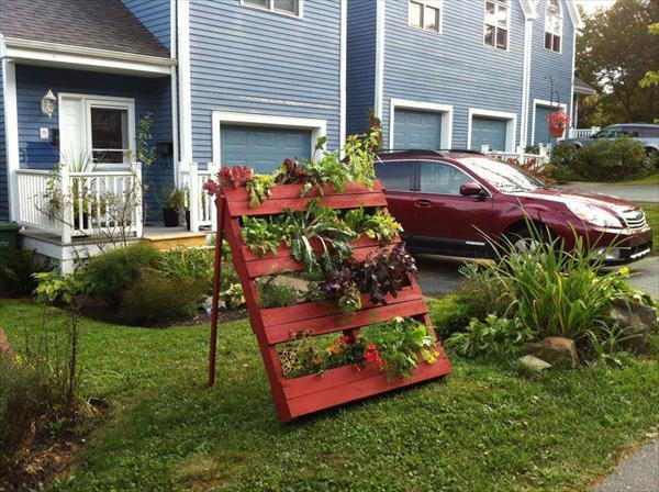 pallets-planters-21
