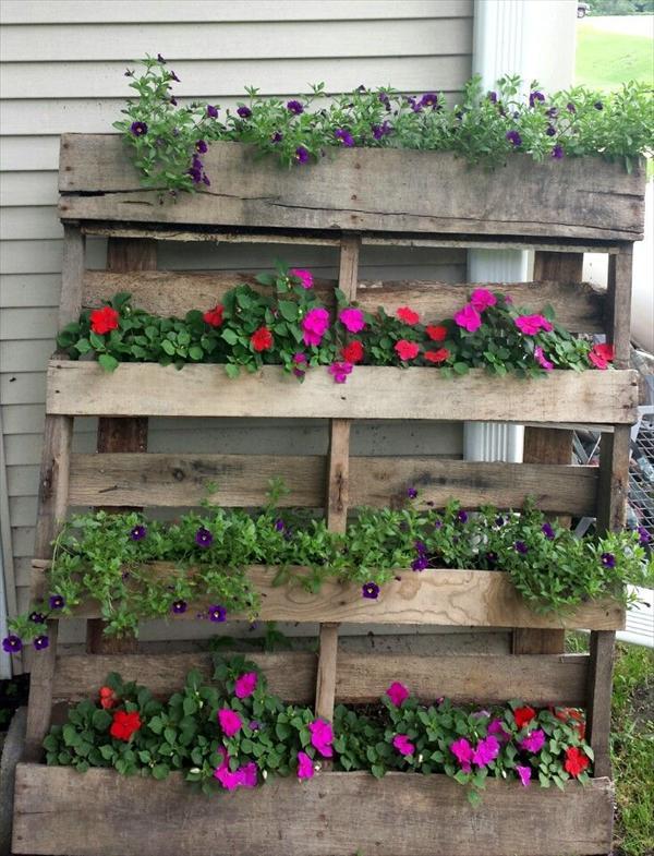 pallets-planters-4