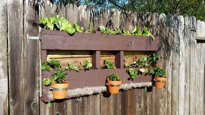 pallets-planters-6