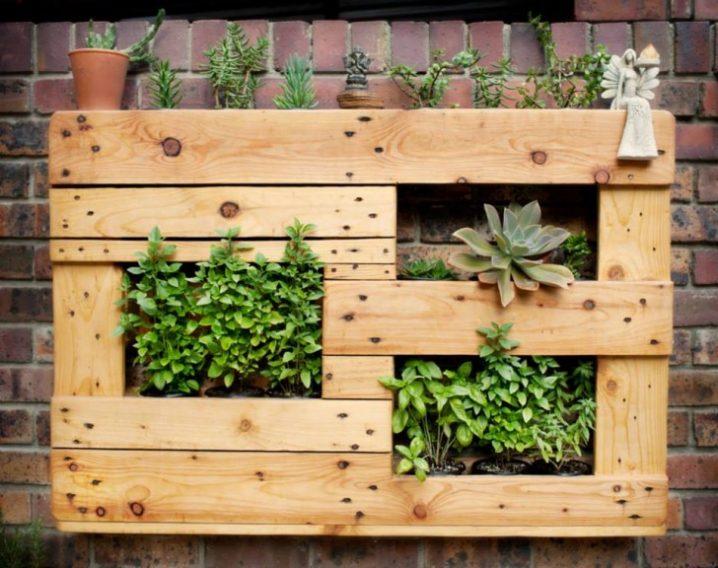 pallets-planters-7