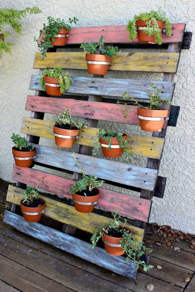 pallets-planters-8