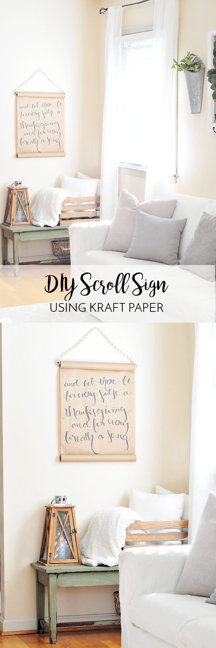 paper decor crafts ideas 20