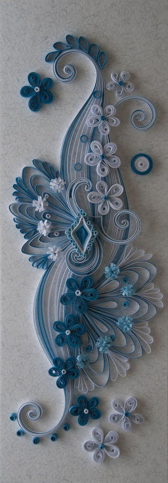 paper-wall-art-1