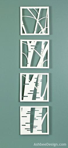 paper-wall-art-11