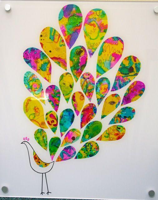 paper-wall-art-12