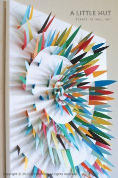 paper-wall-art-13