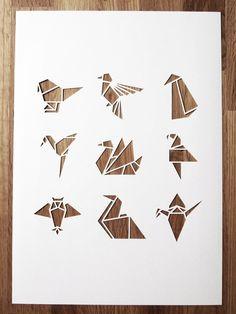 paper-wall-art-16