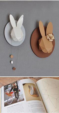 paper-wall-art-20