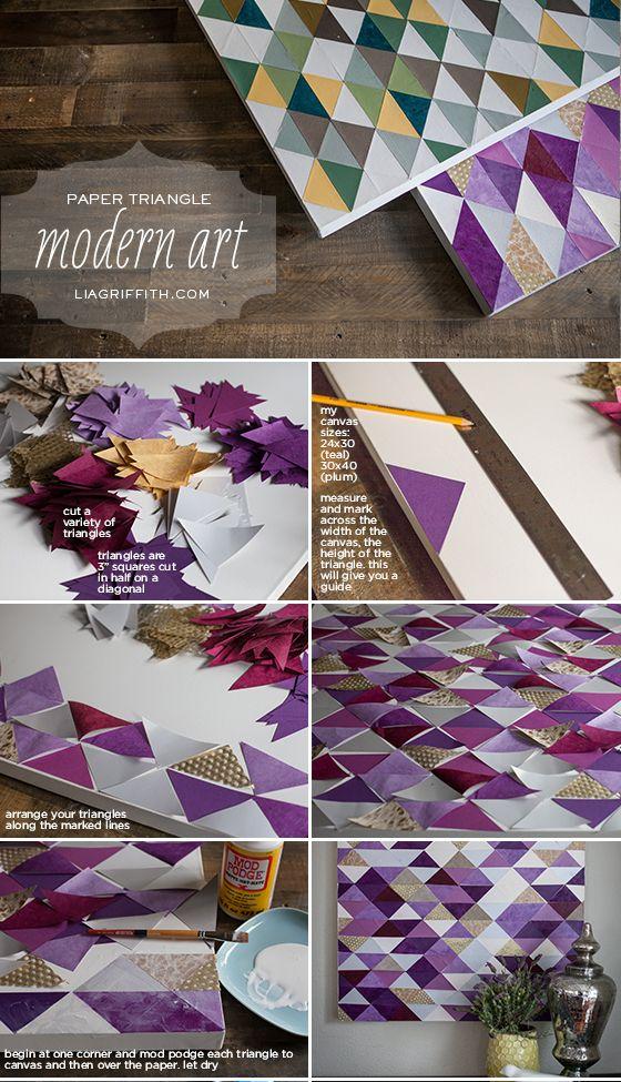 paper-wall-art-21