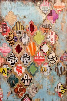 paper-wall-art-22