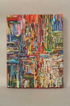 paper-wall-art-23