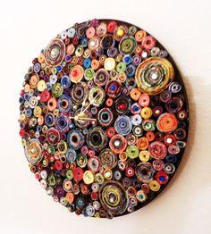 paper-wall-art-6