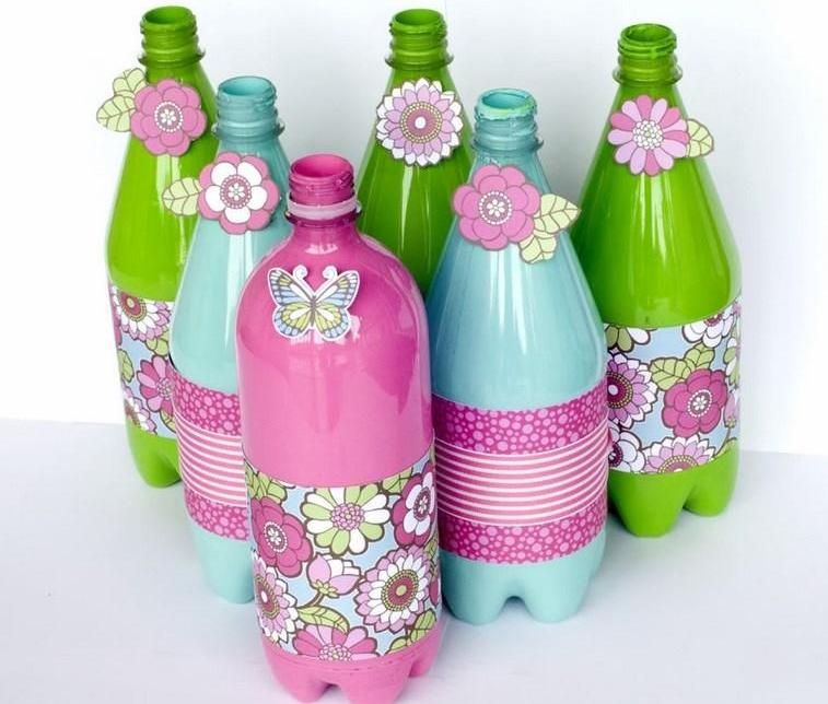 plastic-bottles-crafts-1