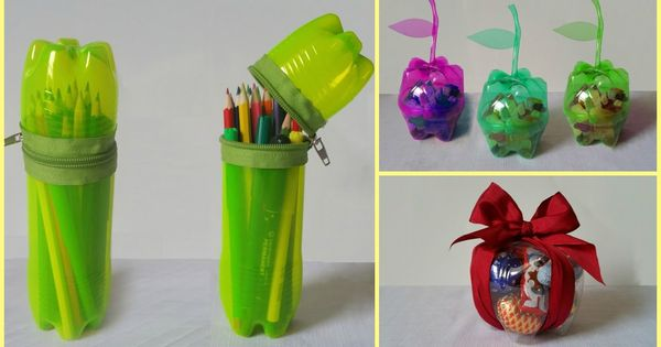 plastic-bottles-crafts-2