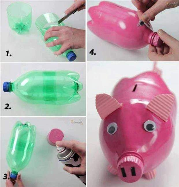 plastic-bottles-crafts-3
