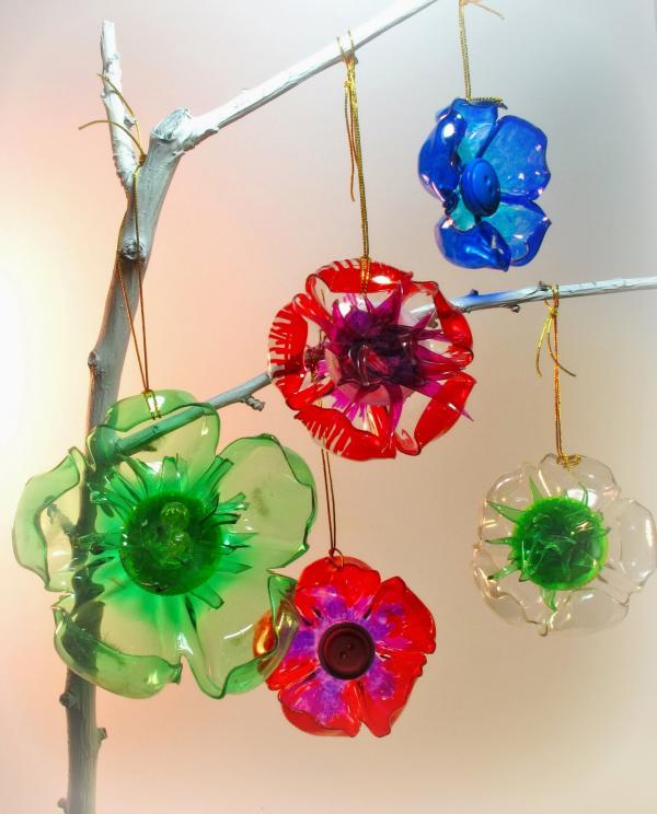 plastic-bottles-crafts-7