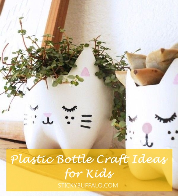 plastic-bottles-crafts-8