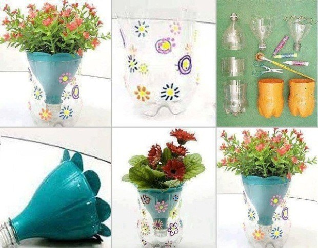 plastic-bottles-crafts-9