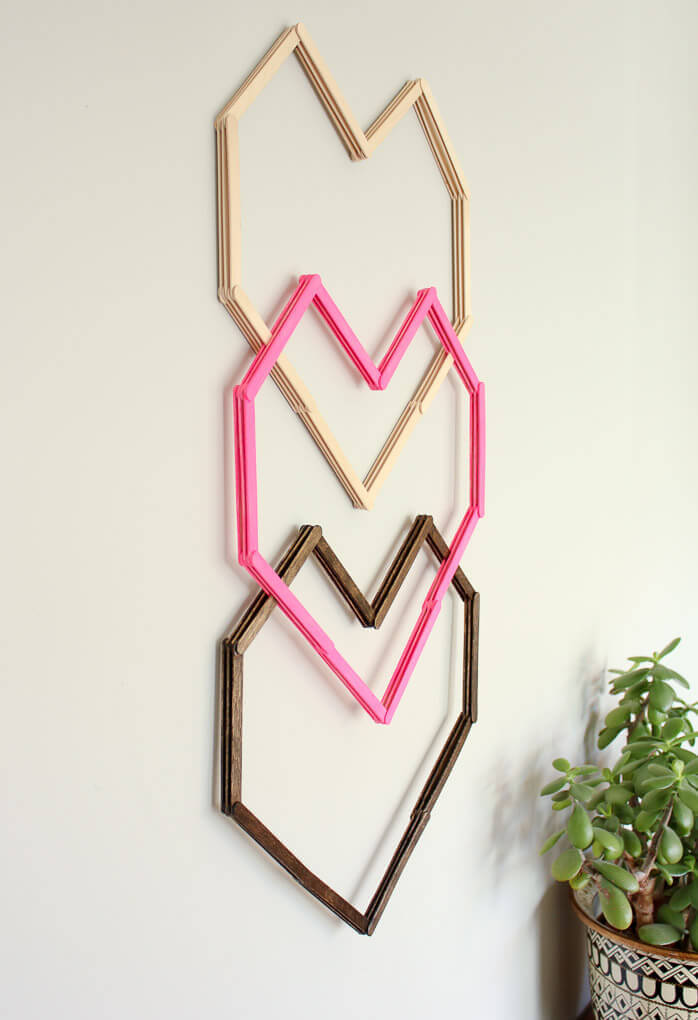 popsicle-sticks-home-decor-7