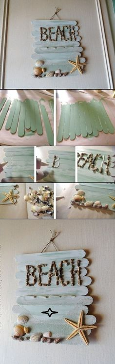 popsicle-sticks-home-decor-8