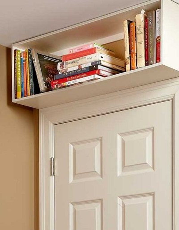 practical storage solutions 13