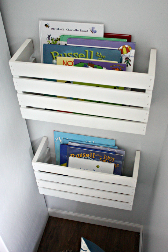 practical storage solutions 17