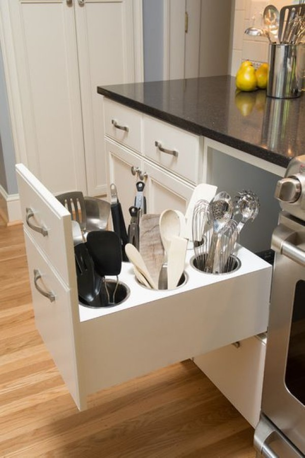 practical storage solutions 7