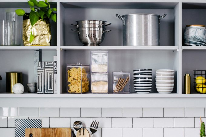15+ Super Smart DIY Storage Solutions For Your Home