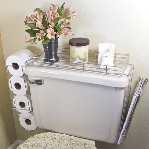 practical storage solutions 9