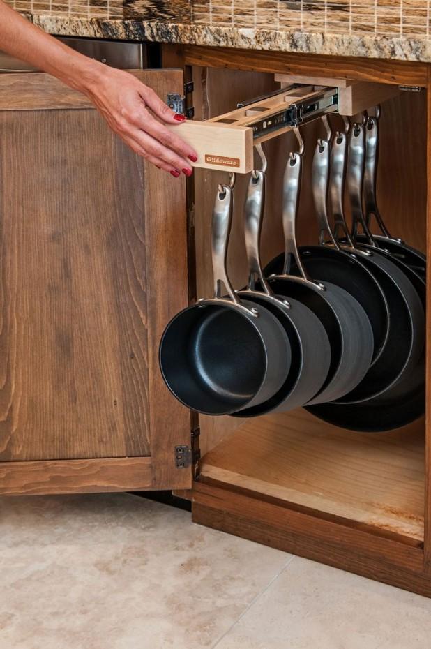 pratical-kitchen-10