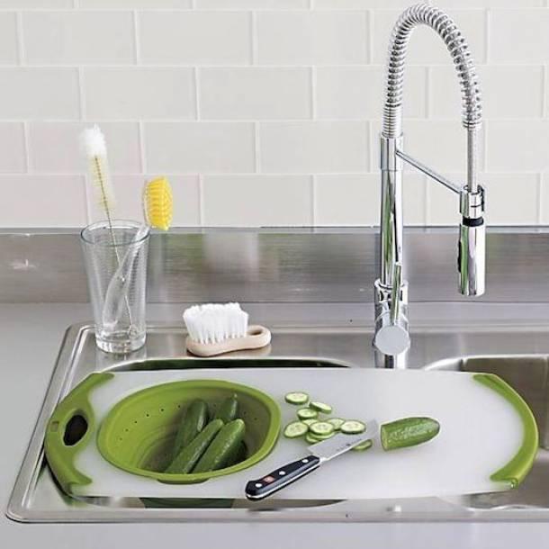 pratical-kitchen-15