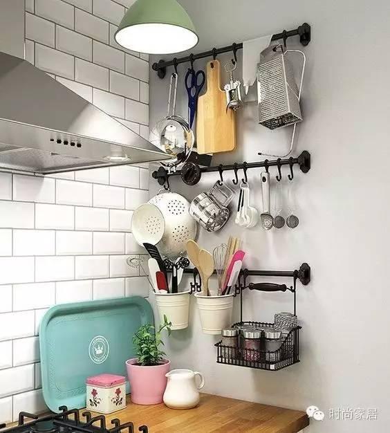 pratical-kitchen-2