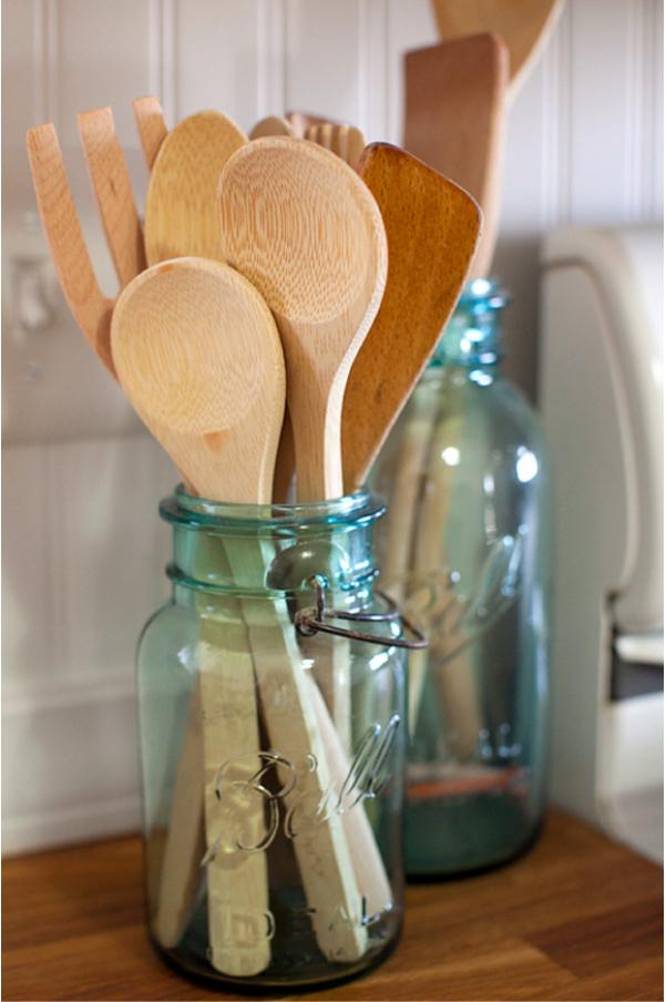pratical-kitchen-6