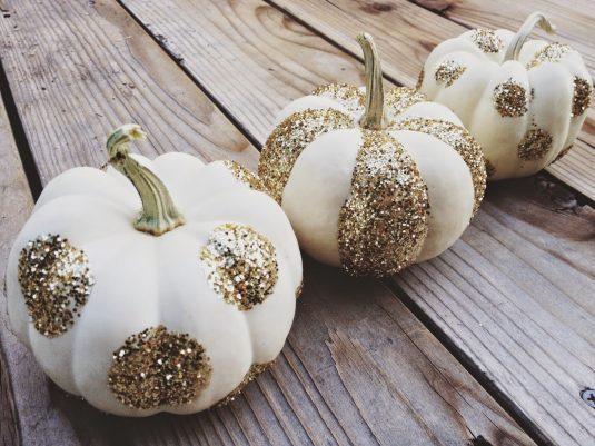 pumpkin-decorations-10