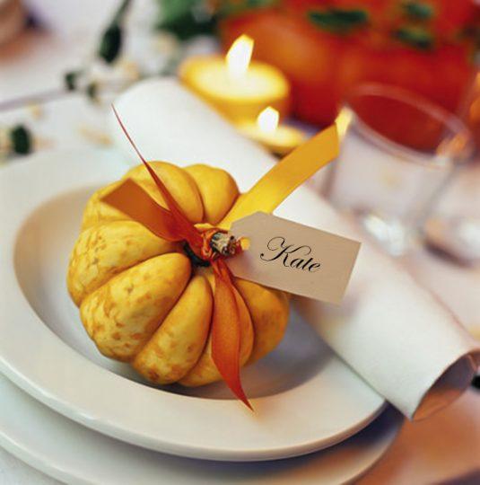 pumpkin-decorations-2