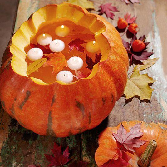 pumpkin-decorations-3